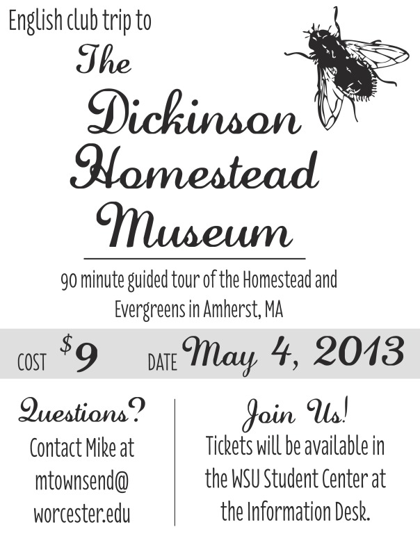 Dickinson Homestead Trip Flyer-page-0